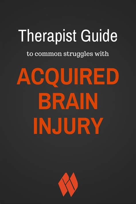 Speech therapy for adults with stroke jpg 735x1102