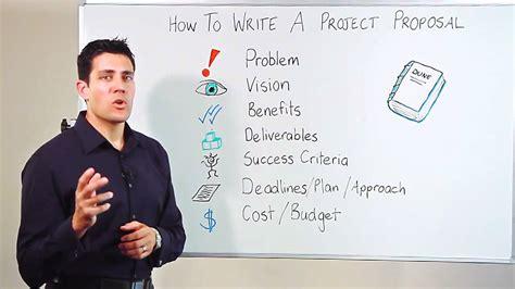 Write an effective afterschool program proposal jpg 1280x720