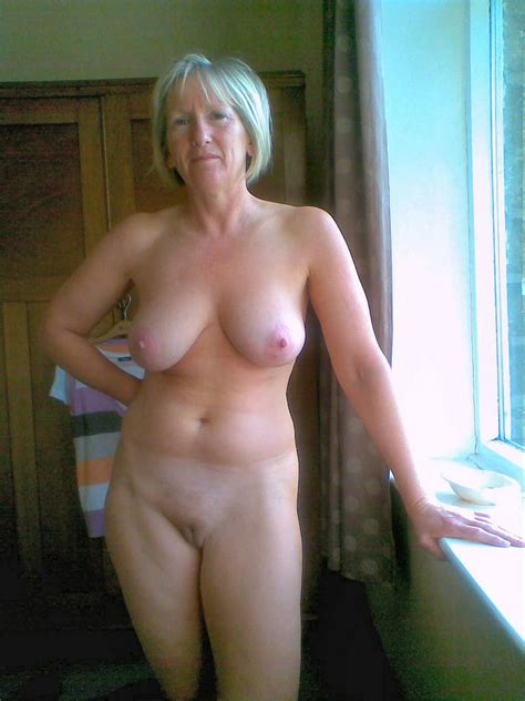 Mature xxx photos old ladies fucking granny porn jpg 768x1024