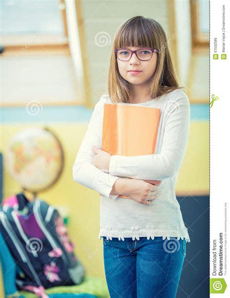 Free photos of little girls jpg 1005x1300