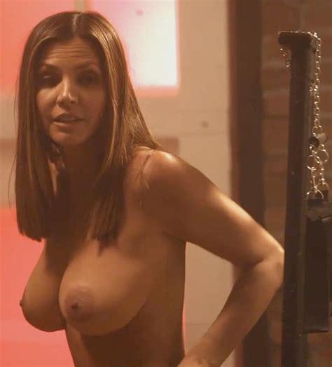 Charisma carpenter nude playboy pics naked celeb galleries jpg 651x719