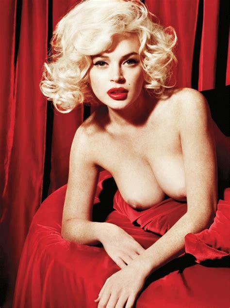 Lindsay lohan nude pics and sex tape celeb masta gif 762x1024