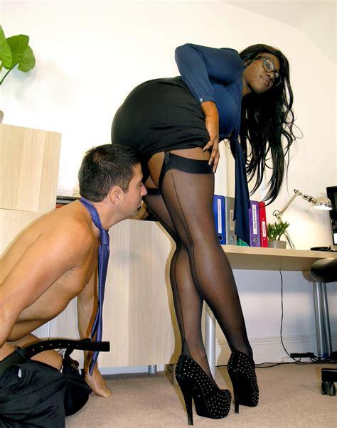 Sexy naked woman black erotic stockings dreamstime jpg 899x1143
