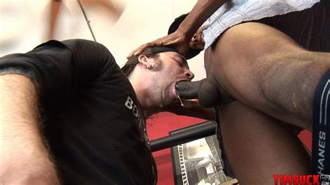 Ghetto gay forced to suck a large black cock sex jpg 810x456