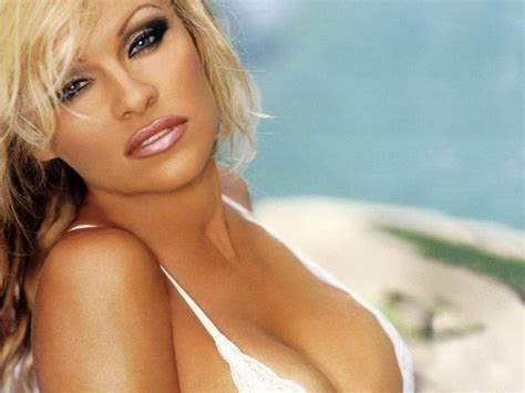 young pamela anderson naked jpg 1024x768