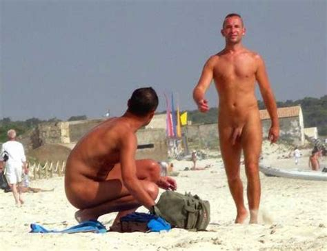 Gay travel guide for europe, usa and asia gay bars jpg 500x385