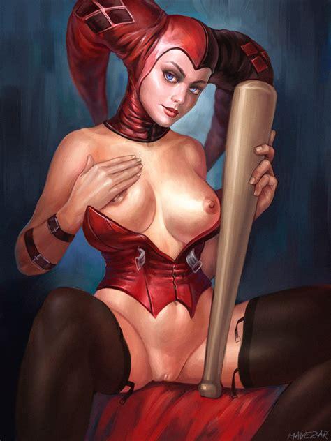 hicky erotic movies jpg 750x1000