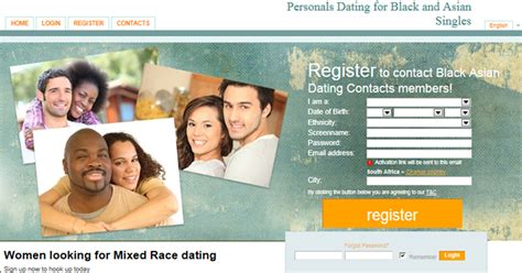 South african dating sites reviews png 902x473