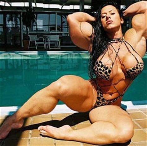 female body builder fetish jpg 300x298