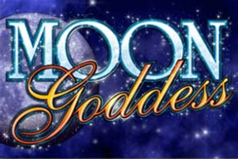 Moon goddess casino jpg 300x200