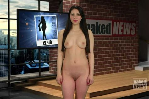 nude auditions near me jpg 500x334