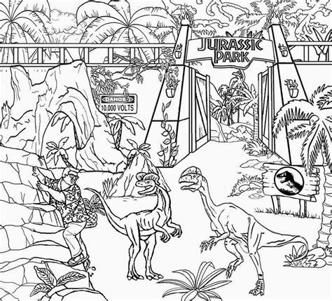 adult fiction prehistoric jpg 1100x1000
