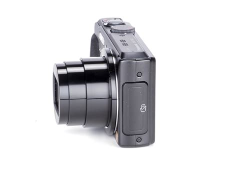 panasonic lumix tz40 review uk dating jpg 800x569