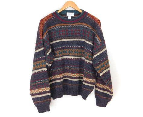 Vintage mens sweaters jpg 736x606