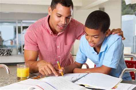 Homework helps for parents jpg 960x641