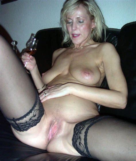 Ldre Mogna Kvinnor Sex Filmer Gratis 960x1135 jpg