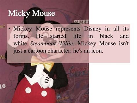 Essay on my favorite cartoon character paragraph about jpg 728x546