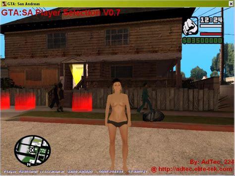 Gta san andreas pc jeux torrents télécharger des jpg 799x599
