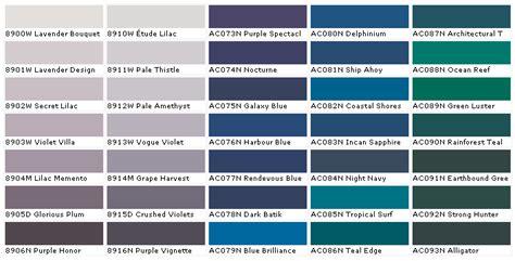 Casino paint colors gif 708x361