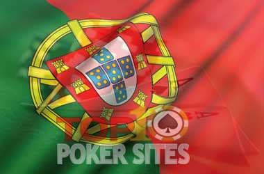 Poker rooms in portugal world casino directory jpg 380x250
