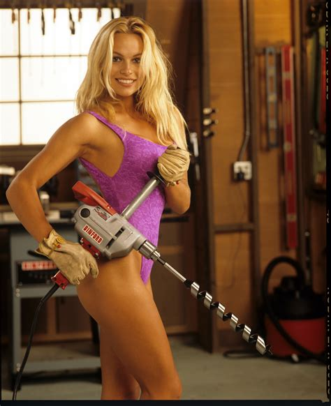 Remember heidi from home improvement she looks hotter jpg 2929x3600