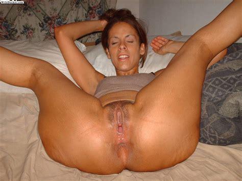 nude swingers amateur jpg 2048x1536